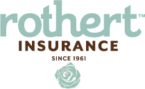 Rother Insurance Inc